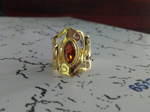 gold ring, gold plating ring, cz stone ring, 925 sterling silver ring, silver ring, round ring, hoop ring, buy silver rings online, buy silver rings online, buy Silver Stud rings online, jhumka ring, silver ring, partywear ring, causal ring, office wear ring, dailywear ring, loop ring, push ring, imitaion ring, fashion ring, artificial ring, silver plated ring, light weight ring, heavy ring 925 sterling silver ring, silver ring, round ring, hoop ring, buy silver rings online, buy silver rings online, buy Silver Stud rings online