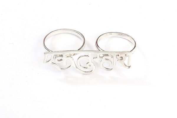GEM O SPARKLE a growing company as a Manufacturer and Supplier of 925 Sterling Silver and Fashion Jewellery.