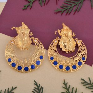 gold earring, gold plating earring, cz stone earring, 925 sterling silver earring, silver earring, round earring, hoop earring, buy silver earrings online, buy silver earrings online, buy Silver Stud Earrings online, jhumka earring, silver earring, partywear earring, causal earring, office wear earring, dailywear earring, loop earring, push earring, imitaion earring, fashion earring, artificial earring, silver plated earring, light weight earring, heavy earring