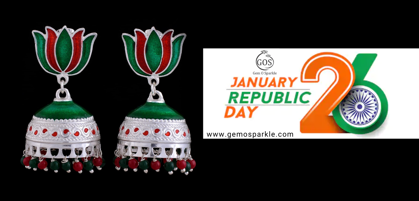 Republic Day is a national holiday in India