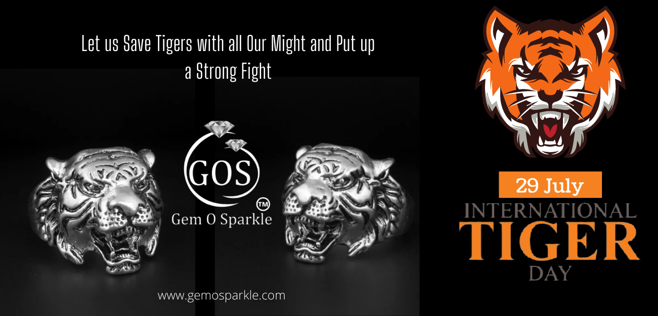 https://gemosparkle.com/?term=&s=Tiger&post_type=product&taxonomy=product_cat&orderby=relevance